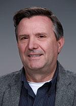 """Anëtari/themeluesi i Instituti Alb-Shkenca mer titullin më të lartë """"Laboratory Fellow"""" në SHBA"""