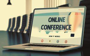 Instituti Alb-Shkenca zhvilloi online seancën plenare dhe panelet tematike