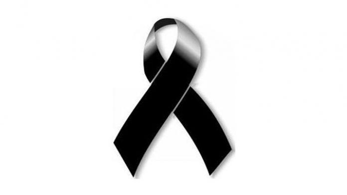 Deklaratë e IASH me rastin tragjik në Tetovë, RMV
